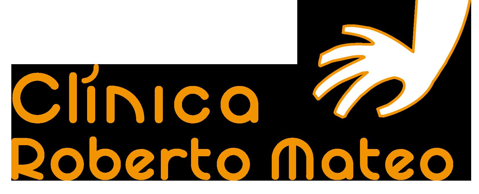 Clínica Roberto Mateo