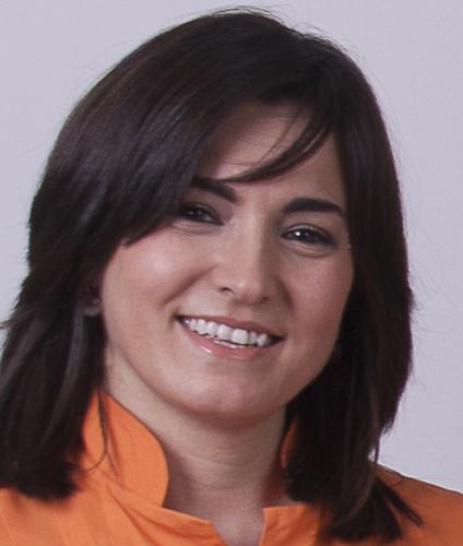 Lola Ruiz Ruiz